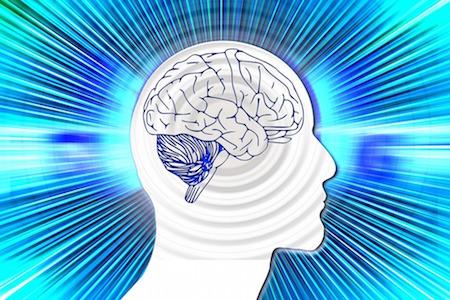 En stimulerad hjärna påverkar immunförsvaret