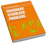 snabbare_starkare_friskare