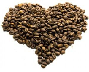 Välj ekologiskt kaffe