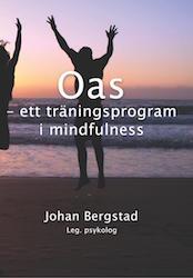 Oas - Ett träningsprogram för mindfulness