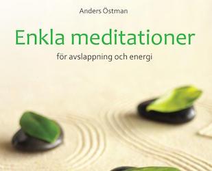 enkla meditationer - Ett lätt sätt att meditera