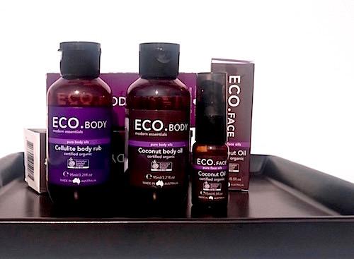 eco-modern-essentials