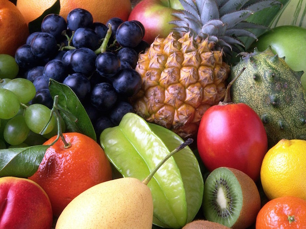 Enzymer i kosten och tillskott av enzymer