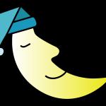 Sömnproblem, insomnia och andra sömnrubbningar påverkar hälsan. Sömn har en helande verkan och utan god sömn kan vi inte fungera optimalt.