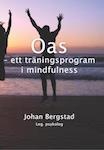 Oas - Ett traningsprogram for mindfulness