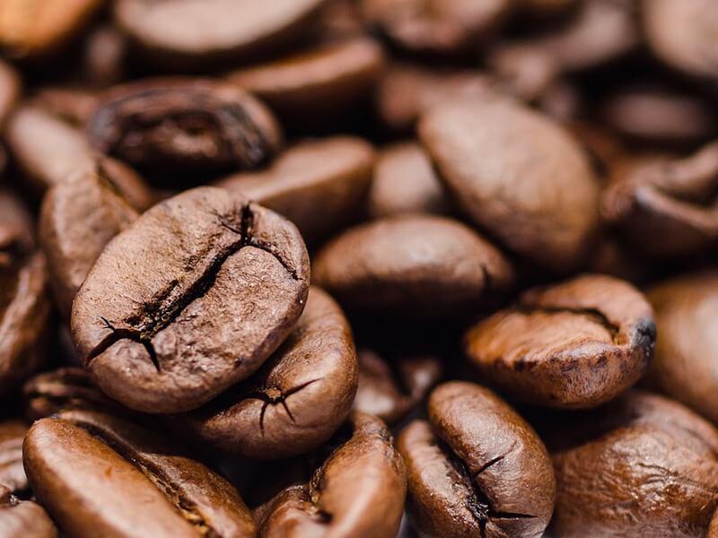 Därför bör du byta till ekologiskt kaffe!