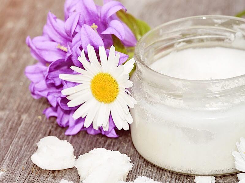 Så rengör du huden på djupet med vegetabiliska oljor (OCM)