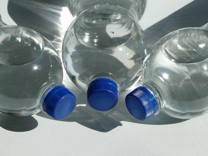 6 tips för att undvika farlig plast