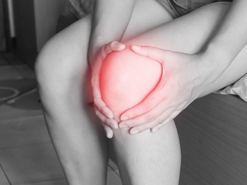 5 tips för naturlig smärtlindring utan mediciner