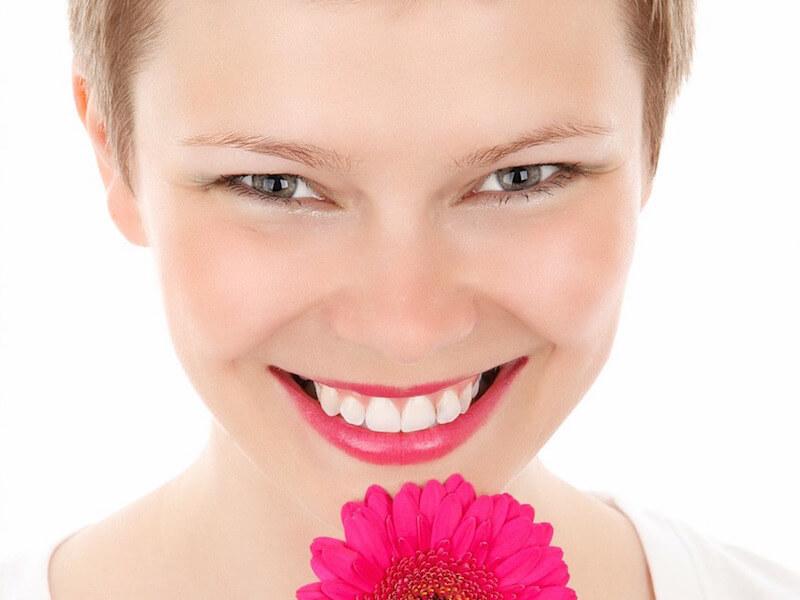 3 vitaminer som huden älskar