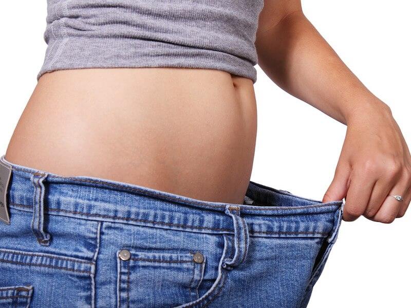 Dålig tarmflora är kopplat till övervikt