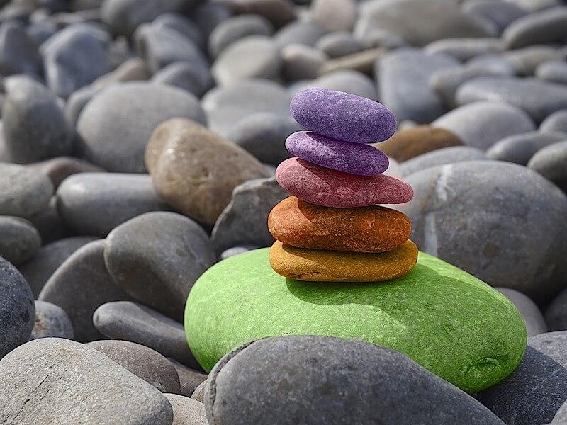 """Om Ayurveda """"kunskapen om livet"""""""