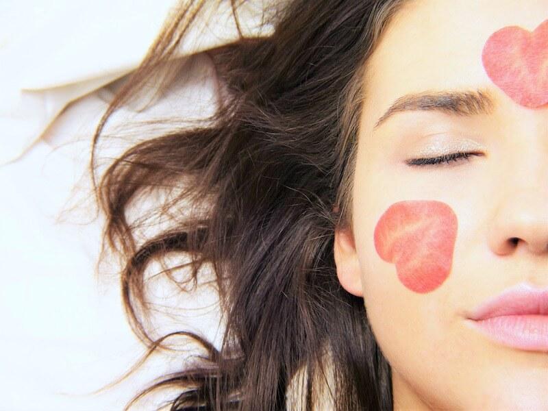 3 Kosttillskott som håller huden ung och vital