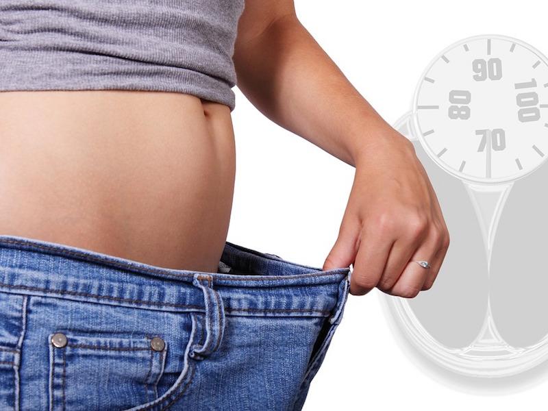 MCT-olja kan främja viktminskning enligt studier