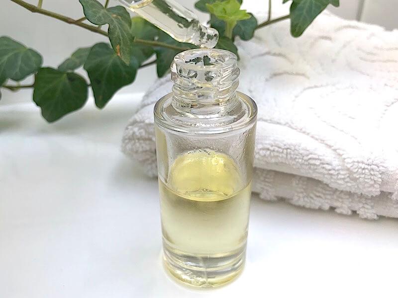 Egenskaper av tistelolja (safflorolja)