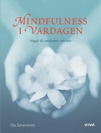 Boken Mindfulness i vardagen