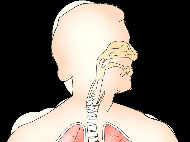 Naturlig hjälp vid reflux halsbränna, sura uppstötningar