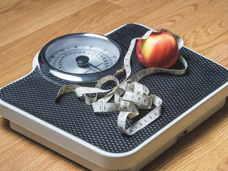 Tips för hållbar och hälsosam viktminskning