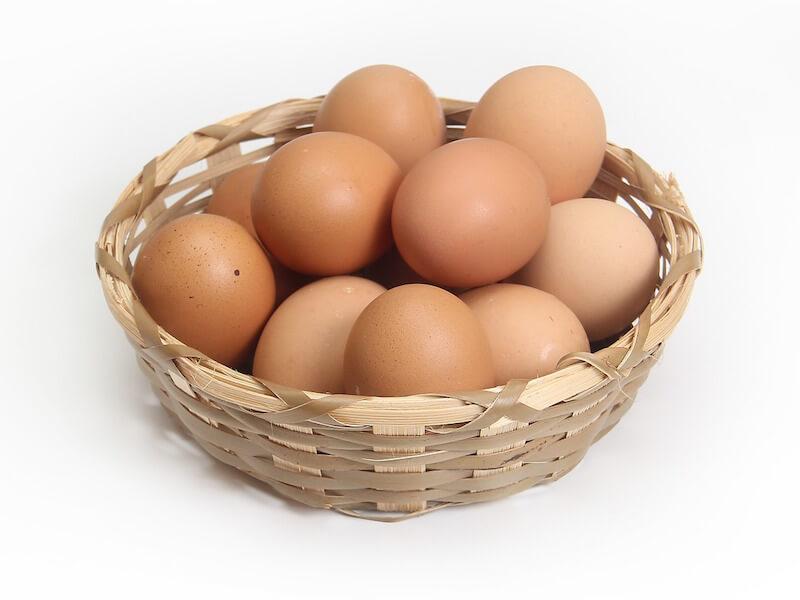 Vitamin B12, kobalamin i kosten och som kosttillskott