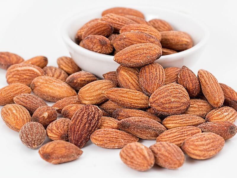 B6-vitamin, Pyridoxin i kosten och som kosttillskott