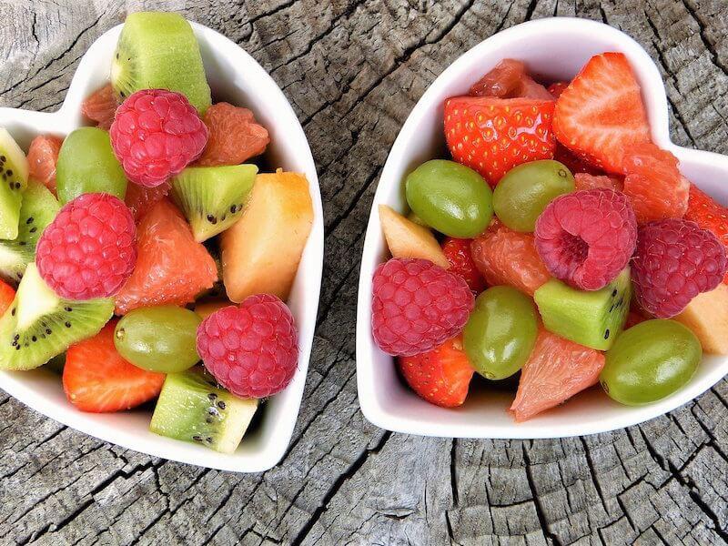 Vitamin B9, Folat i kosten och som kosttillskott