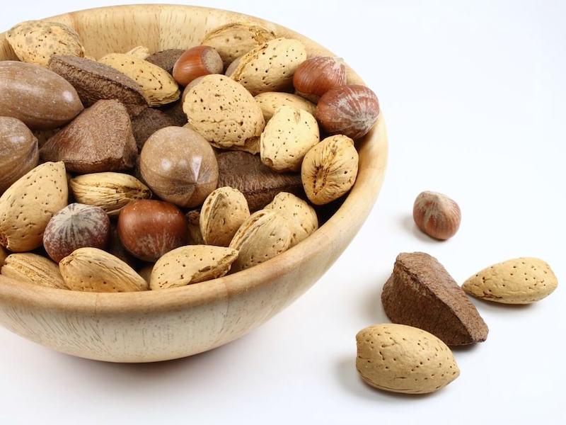 Coenzym Q10 funktion i kroppen och som kosttillskott
