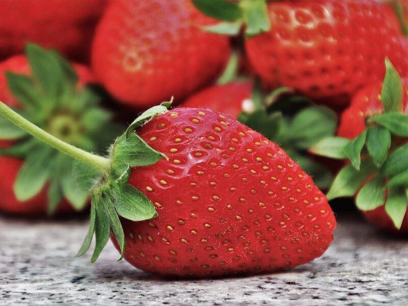 Betydelse av K-vitamin för hälsan