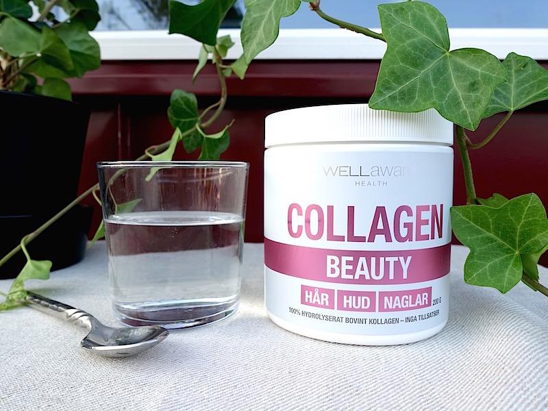 WellAware Collagen Beauty